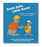 Watersafety Book